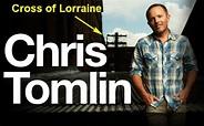 Exposing Deception: CHRIS TOMLIN GOSPEL SINGER IS A ...