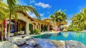 80 maisons contemporaines et futuristes qui vont vous With exceptional la plus belle maison du monde avec piscine 1 a la recherche de la plus belle maison du monde archzine fr