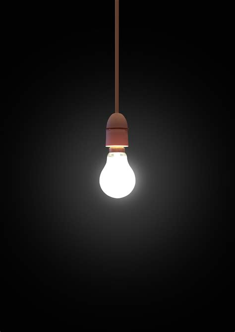 When Was The Oil Lamp Invented by The Better Light Bulb Debate Business Ethics