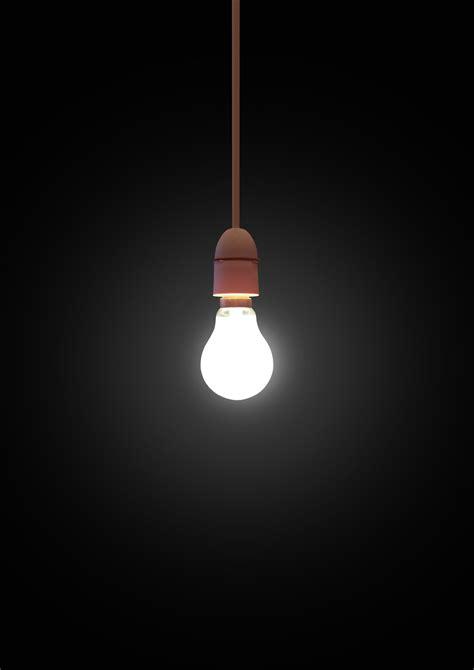 The Better Light Bulb Debate  Business Ethics