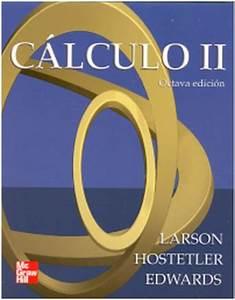 Clases particulares de matemática y física: Libros sugeridos