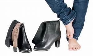 Как удалить бородавки у ребенка на пальце ног
