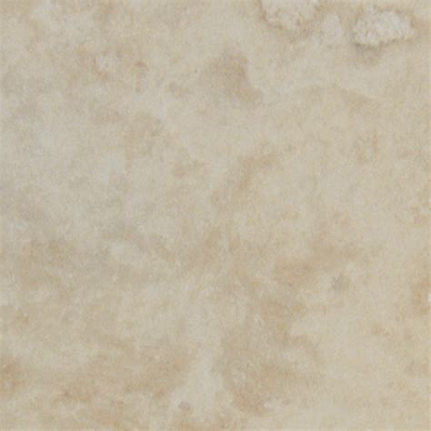 msi international tile  stone market