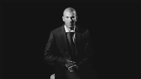full hd wallpaper businessman suit tie brutal black