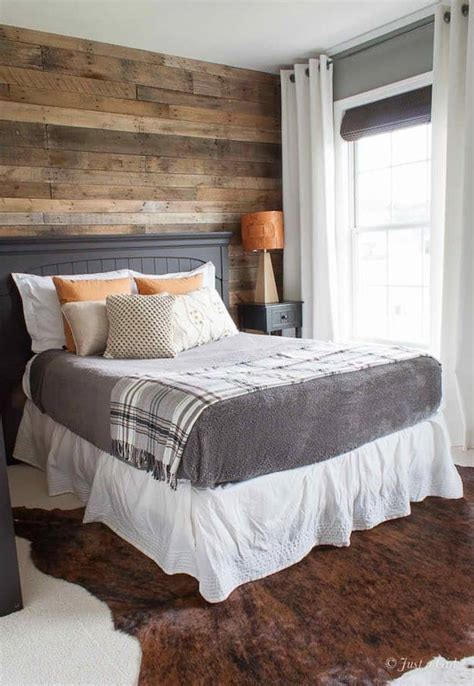 super cool reclaimed wood craft diy ideas diy projects
