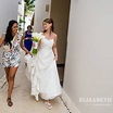 Maria Galicia Weddings Playa del Carmen - Playa del Carmen ...