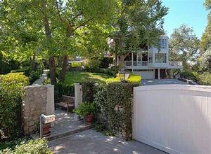 Channing Tatum's and Jenna Dewan's Home ($6 Million)