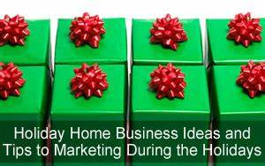 Take Advantage of the Holidays to Make Extra Cash