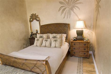 15 Beach Themed Bedroom Options For Your Home. Custom Mantels. Somerville Aluminum. Paint Cost. Valances. Large Kitchen. Pillar Lights. Wilsonart Laminate Colors. Kitchen Hanging Lights