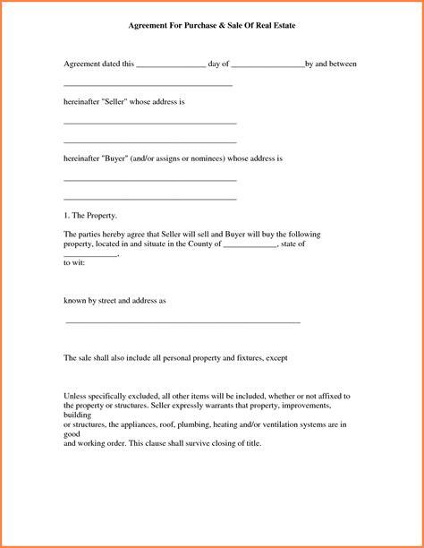 letter of intent real estate real estate purchase agreement ideasplataforma 7876