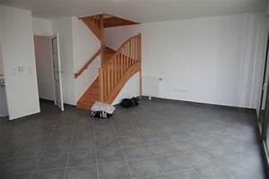 quelle couleur avec carrelage gris maison design bahbecom With sol beige quelle couleur pour les murs 6 quelle couleur avec carrelage gris maison design bahbe