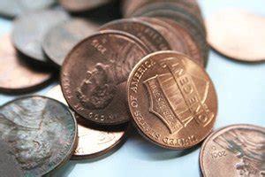 penny stocks  buy