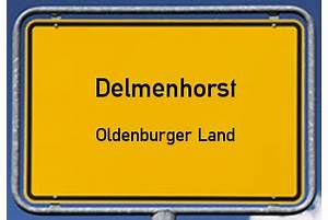 Nachbarschaftsgesetz Sachsen Anhalt : delmenhorst nachbarrechtsgesetz niedersachsen stand ~ Articles-book.com Haus und Dekorationen