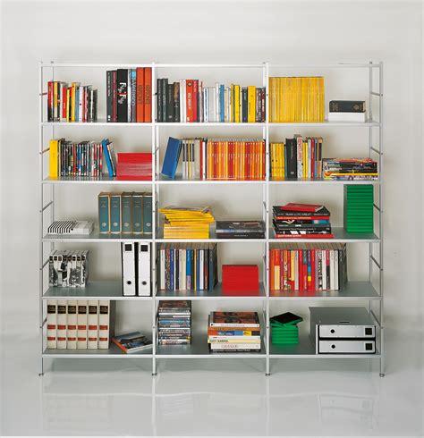 Kryptonite Libreria by K3 Liberia Scaffali Kriptonite Architonic