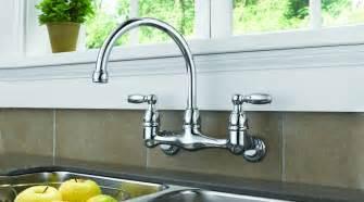kitchen sink faucet installation kitchen sink faucet installation types best faucet reviews