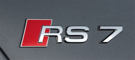 audi related emblems cartype