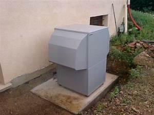 Meilleur Pompe A Chaleur : meilleur marque pompe a chaleur air eau energie renouvelable et ecologie ~ Melissatoandfro.com Idées de Décoration