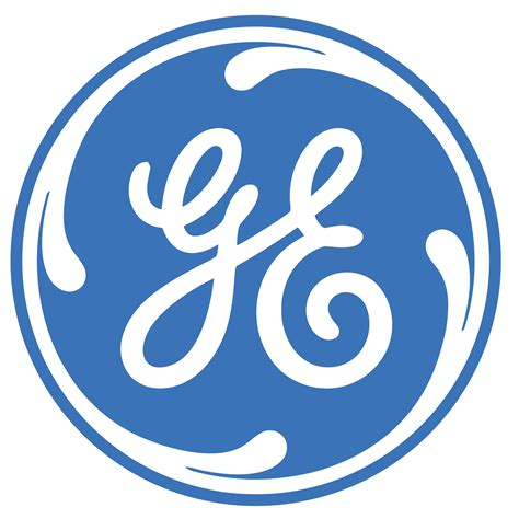 General Electric – Logos Download
