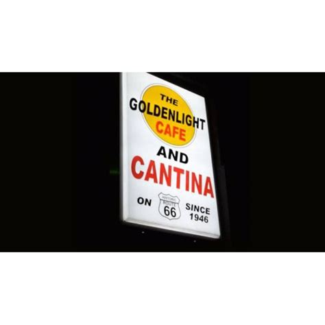 golden light amarillo golden light cantina events and concerts in amarillo 45388