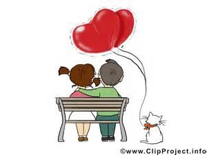 einladungen hochzeit selbst gestalten liebesbotschaft für verliebte