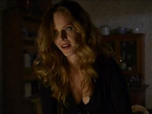 Pop Minute - Rebecca Mader Once Upon A Time Photos - Photo 2