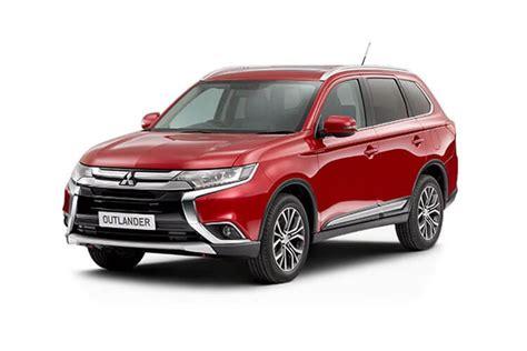 Mitsubishi Leasing by Mitsubishi Leasing Deals Personal Business Mitsubishi