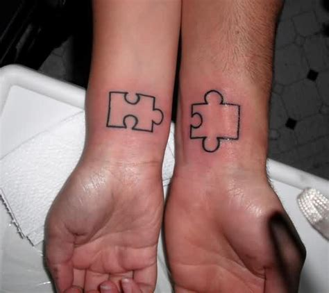 couple tattoos  stay  love  mens craze