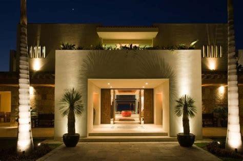 home wall decoration modern homes designs main entrance