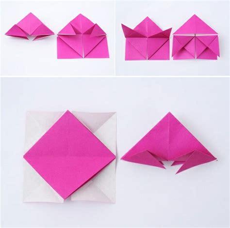 abat jour origami 1001 projets diy cool pour fabriquer un luminaire