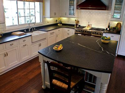 Soapstone Countertop Maintenance by Soapstone Care And Maintenance View Our