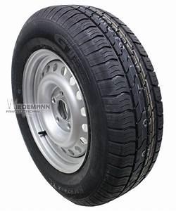 Traglast Reifen Berechnen : anh ngerrad 195 70 r14 ra 112x5 traglast 710kg li 96n r der reifen lkw as reifen felgen ~ Themetempest.com Abrechnung