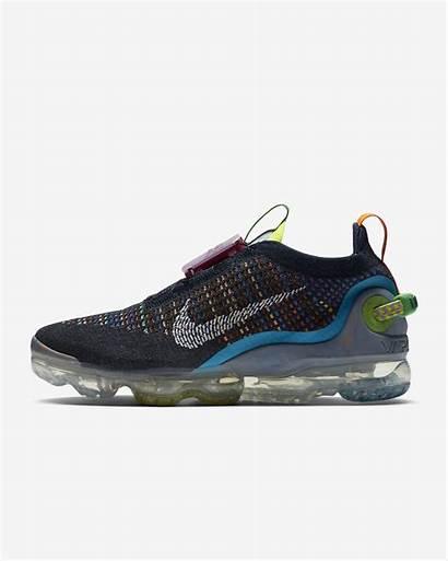 Nike Air Vapormax Fk Zapatillas Mujer