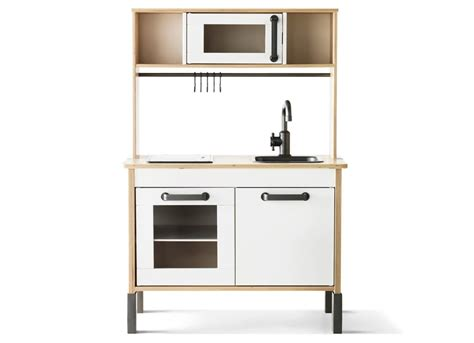 ikea play kitchen play kitchens registers play toys ikea