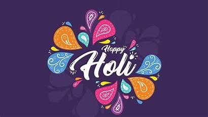 Holi Happy Festival Wallpapers 4k Desktop Festivals