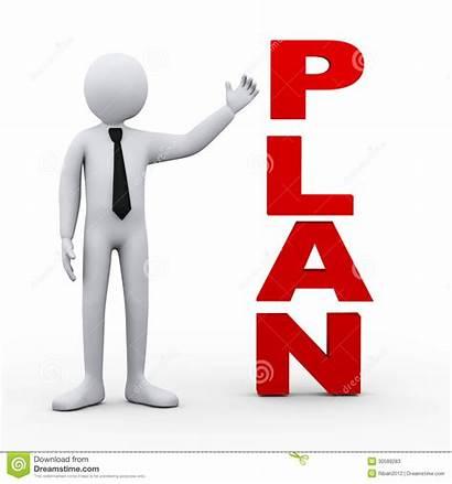Plan Word Presentation Presenting Human Character