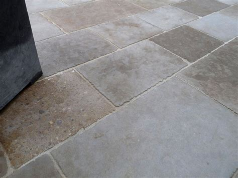 limestone flagstone top 28 limestone flagstone jaipur aged flagstone tumbled limestone tiles from antique