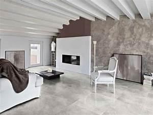 Carrelage Haut De Gamme : carrelage luxe ~ Melissatoandfro.com Idées de Décoration