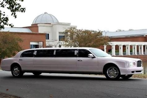 Limo Rental Prices by Limo Service Montgomery Al 15 Cheap Limos Price Reviews