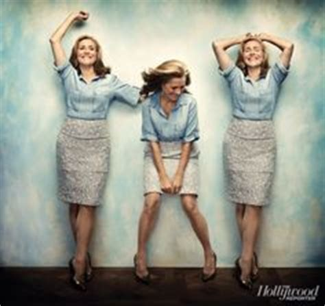1000+ Images About Meredith Vieira On Pinterest Meredith