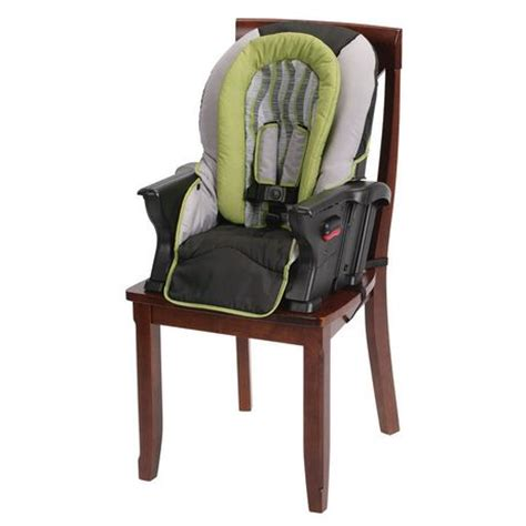 Graco Duodiner Lx High Chair Canada by Graco Duodiner Omni High Chair Walmart Canada