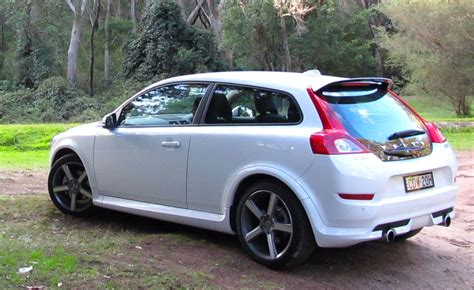 volvo    design review  caradvice