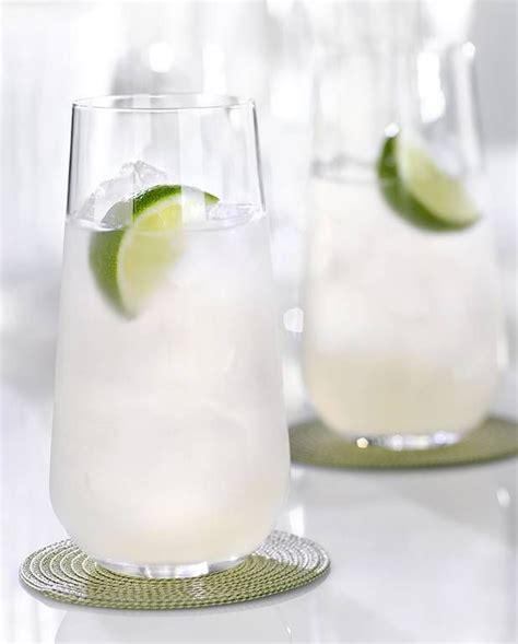 rhum pour cuisiner les 25 meilleures idées de la catégorie cocktail rhum sur