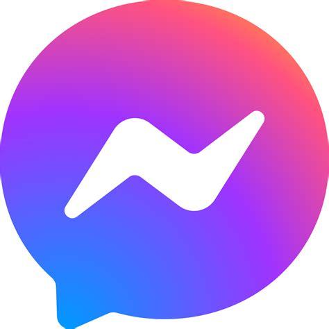 فيسبوك ماسنجر - ويكيبيديا