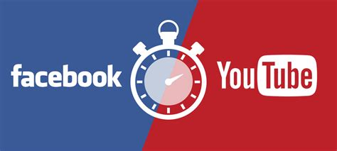 Optimal Video Length For Youtube And Facebook Videos