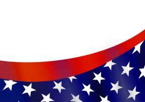 Similiar American Flag Border Keywords