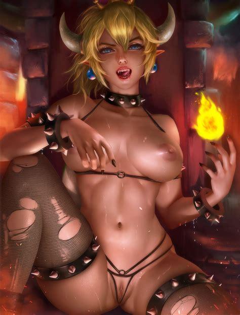 Logancure Artist Porn Arts