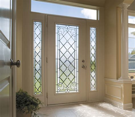 lowes windows reliabilt loweus series home window