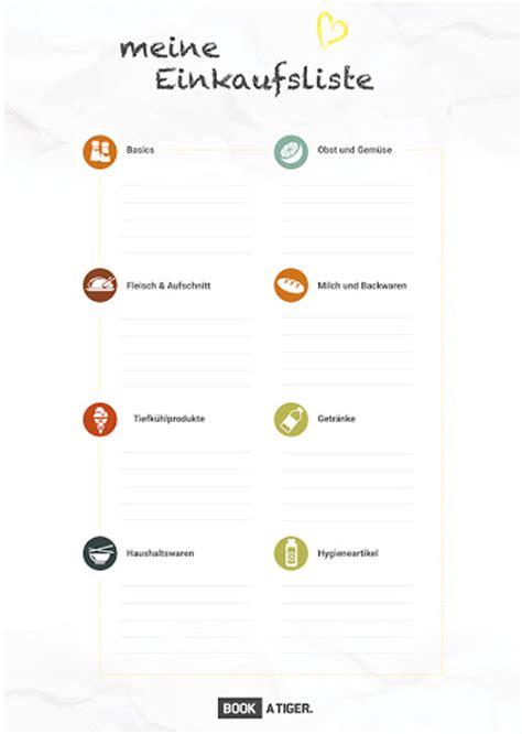 einkaufsliste erste wohnung awesome erste wohnung einkaufsliste pics hiketoframe hiketoframe
