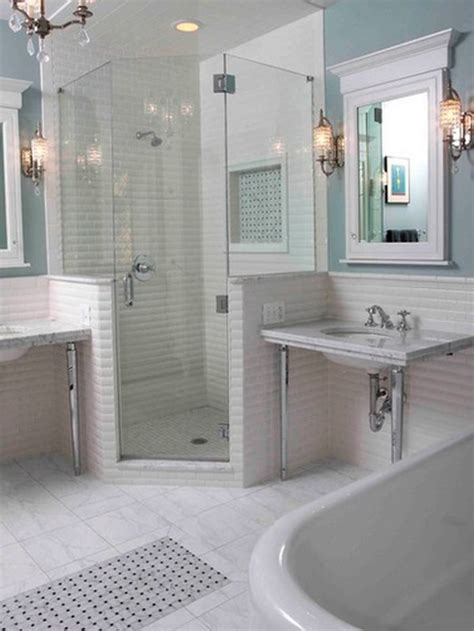 and bathroom designs 10 walk in shower design ideas that can put your bathroom
