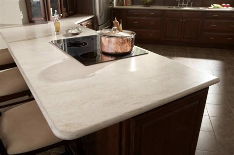 corian tops kitchen curtis lumber